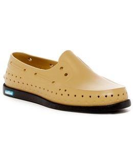 Howard Waterproof Sandal