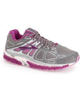 'ariel 14' Running Shoe (women)