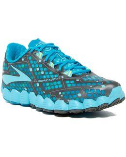 Neuro Running Shoe
