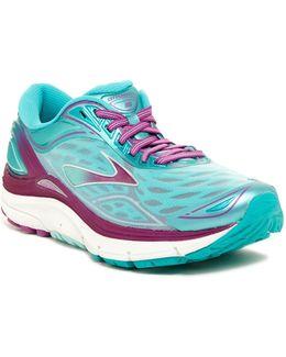 Transcend 3 Running Shoe