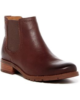 Selby Bootie