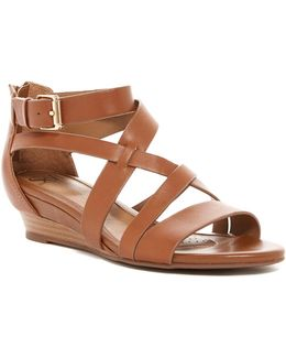 Richmond Sandal