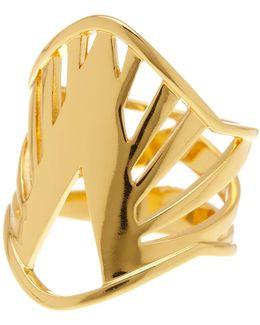 Shera Ring - Size 6