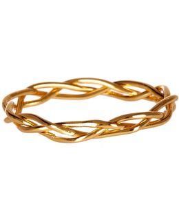 Lido Ring - Size 7