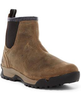 Paxson Major Chelsea Waterproof Boot
