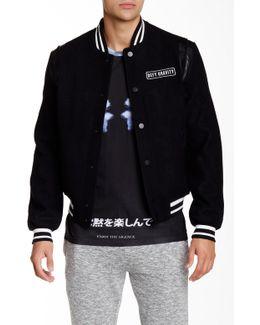 Molia Jacket