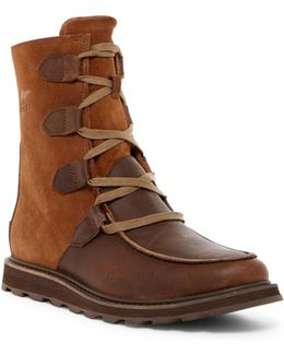 Madson Original Boot