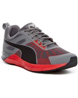 Propel Sneaker