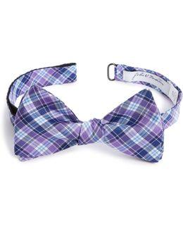 John W. Nordstrom Ryan Micro Silk Bow Tie