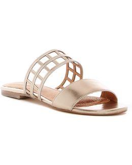 Sanibel Sandal