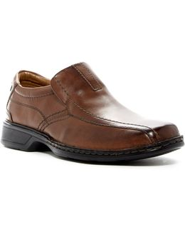 Escalade Step Slip-on Shoe - Wide Width Available