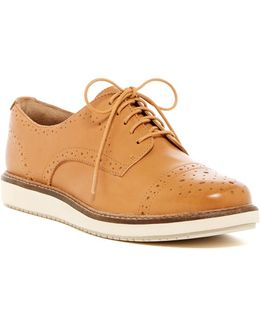 Glick Shine Oxford