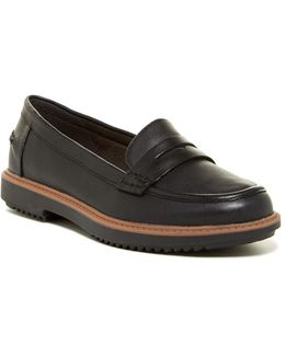 Raisie Eletta Loafer - Wide Width Available