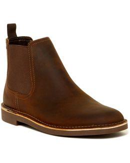 Bushacre Hill Chelsea Boot