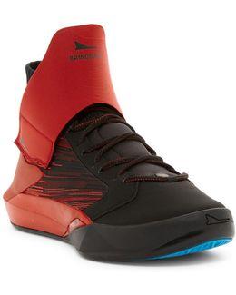 Future Legend Sock Sneaker