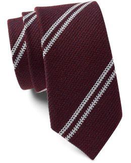 Timor Stripe Tie