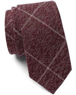 Alpine Grid Tie