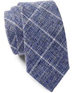 Kittering Grid Tie