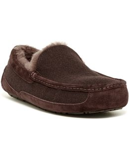 Ascot Uggpure(tm) Slipper