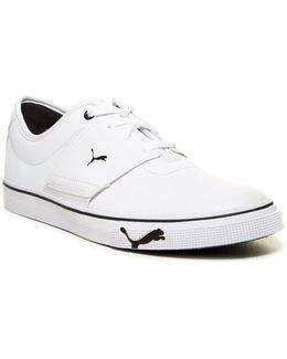 El Ace Core Sneaker