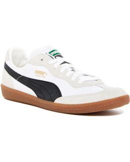 Super Liga Og Retro Sneaker