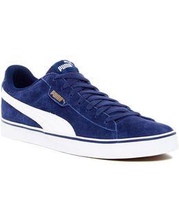 1948 Vulc Sneaker