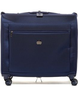 "19"" Montmartre+ Spinner Trolley Garment Bag"