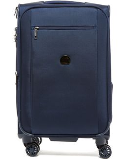 "20"" Montmartre+ Carry-on Expandable Spinner Trolley"