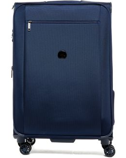"29"" Montmartre+ Expandable Spinner Suiter Trolley"