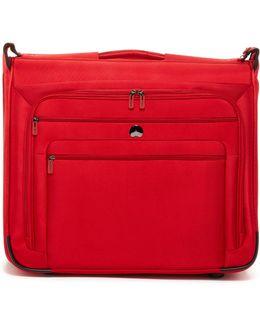 """19"""" Helium Sky 2.0 Helium Trolley Garment Bag"""