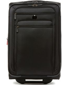 "20"" Helium Sky 2.0 Carry-on 2-wheel Expandable Trolley"