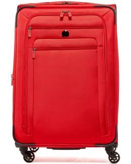"""29"""" Helium Sky 2.0 Expandable Spinner Trolley"""