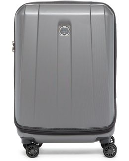"Shadow 3.0 21"" Expandable Carry-on Spinner Case"