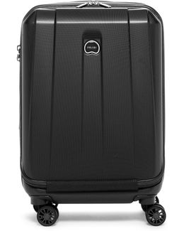 "Shadow 3.0 19"" International Expandable Carry-on Spinner Case"