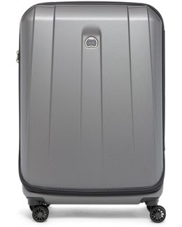 "Shadow 3.0 25"" Expandable Spinner Trolley Case"
