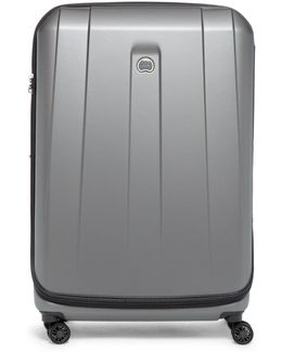 "Shadow 3.0 29"" Expandable Spinner Trolley Case"
