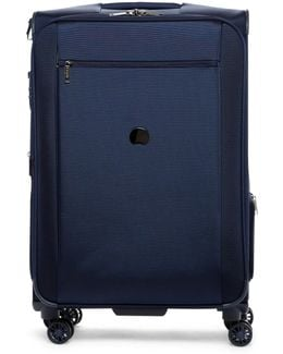 "Montmartre 25"" Expandable Spinner Trolley"