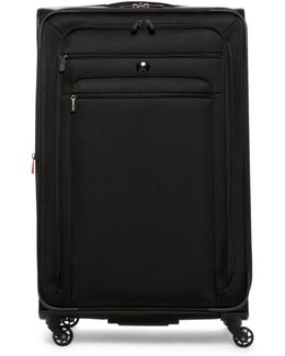 "Sky 2.0 29"" Expandable Spinner Trolley Case"