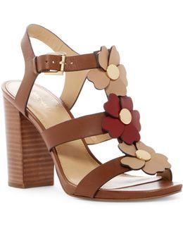 Kit Sandal