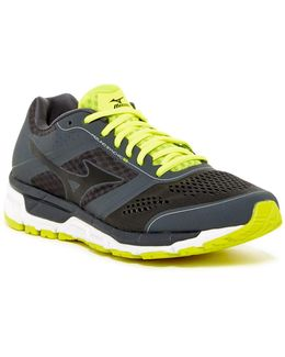 Synchro Mx Running Shoe