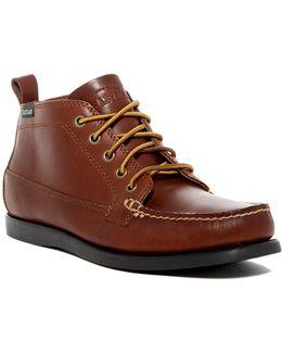Sturbridge Chukka Boot