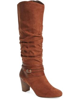 'tabitha Ii' Tall Boot