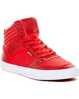 Wilshire Sneaker
