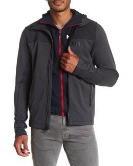 Lida Flow Fleece Jacket