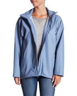 Voss Water Resistant Jacket