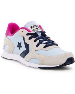 84 Thunderbolt Ox Sneaker (women)