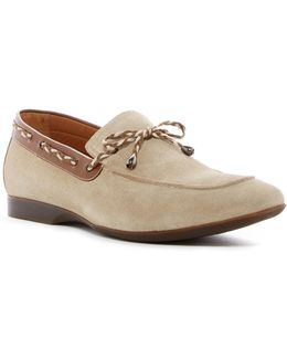 Campin Loafer