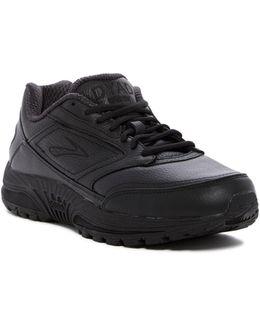 Dyad Leather Walking Sneaker