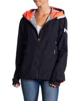 Outdoor Tech Jacket