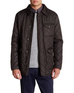 Middlebury Jacket